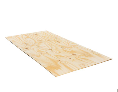 Boardic Lid Pine Plywood