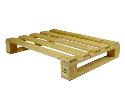 Boardic Pallet