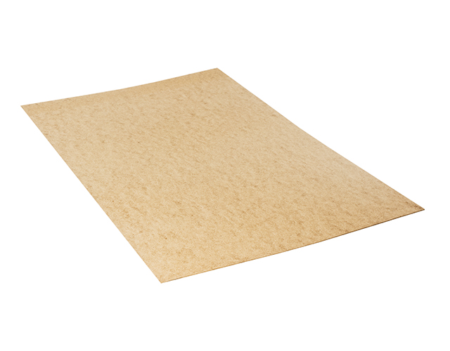 Boardic Hardboard