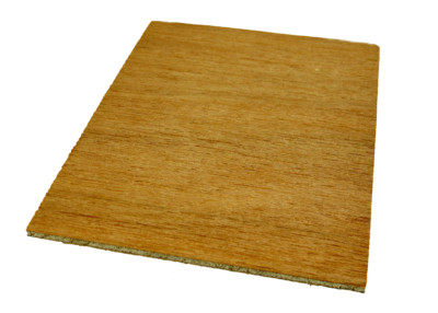 Boardic Lauan Plywood