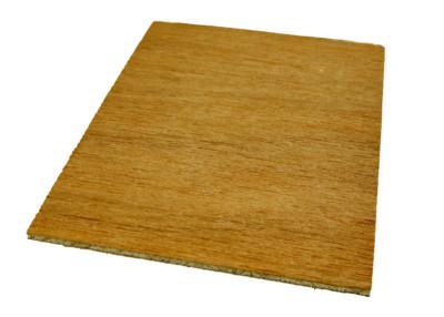 Boardic Lauan Plywood