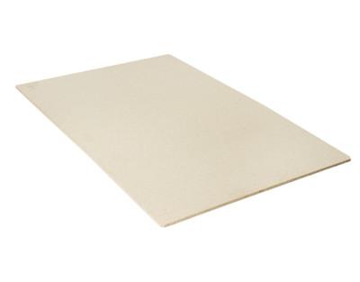 Boardic soft board