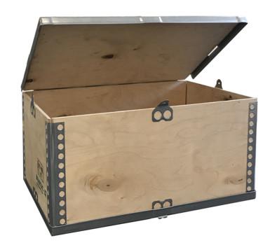 E-box T